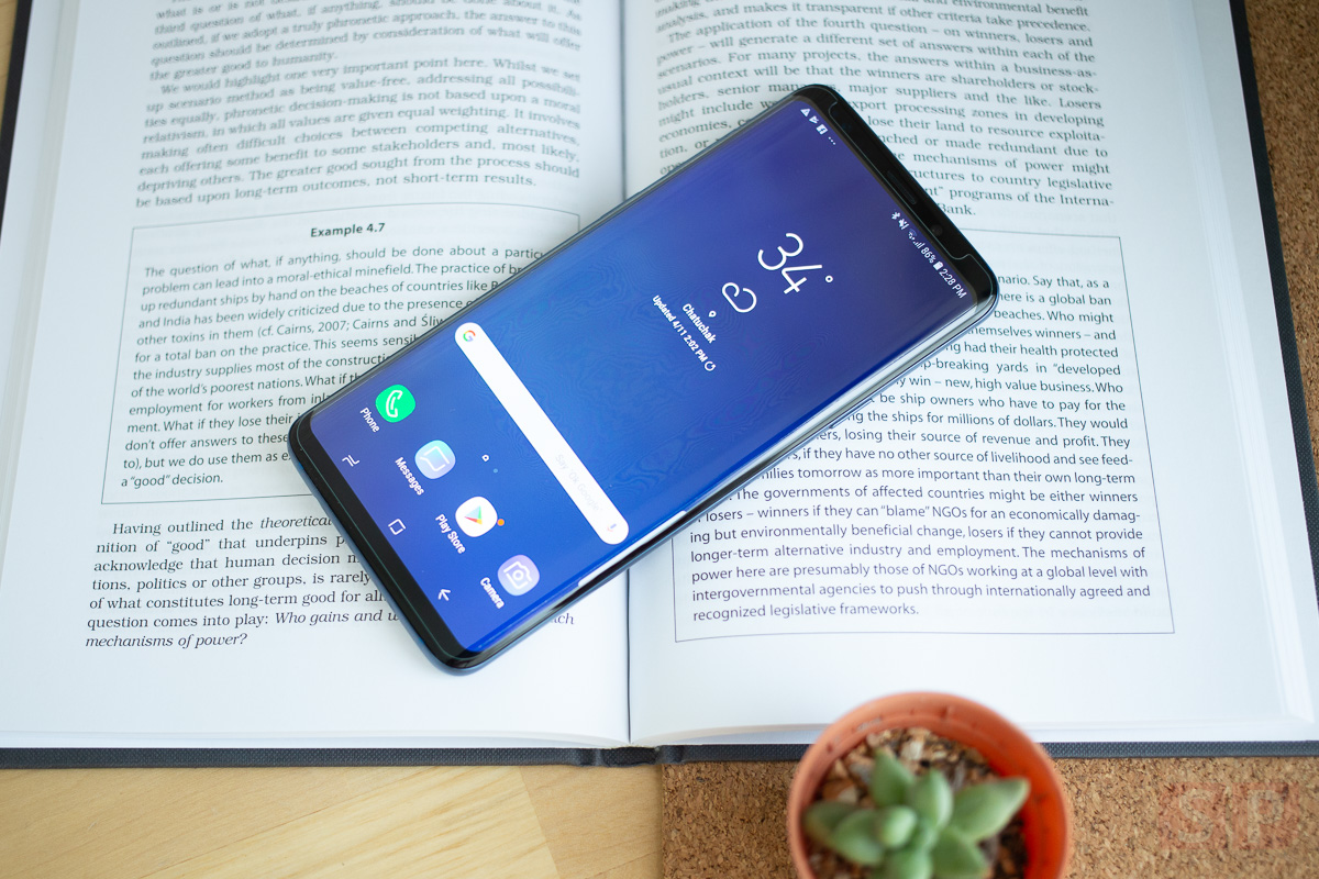 Review-COMMY-TPG-3D-Samsung-Galaxy-S9-SpecPhone-00031