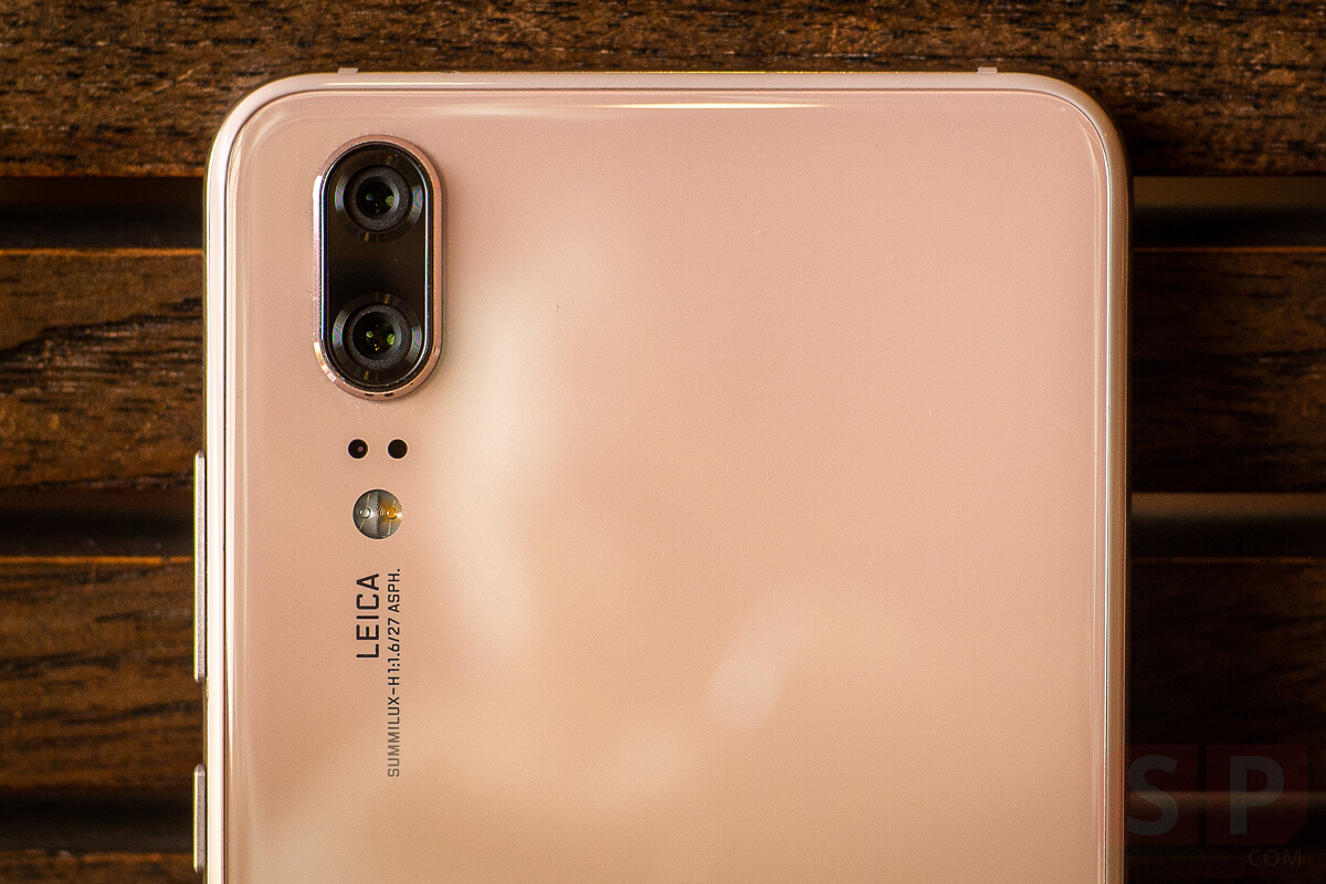 Review-Huawei-P20-SpecPhone_180422-10