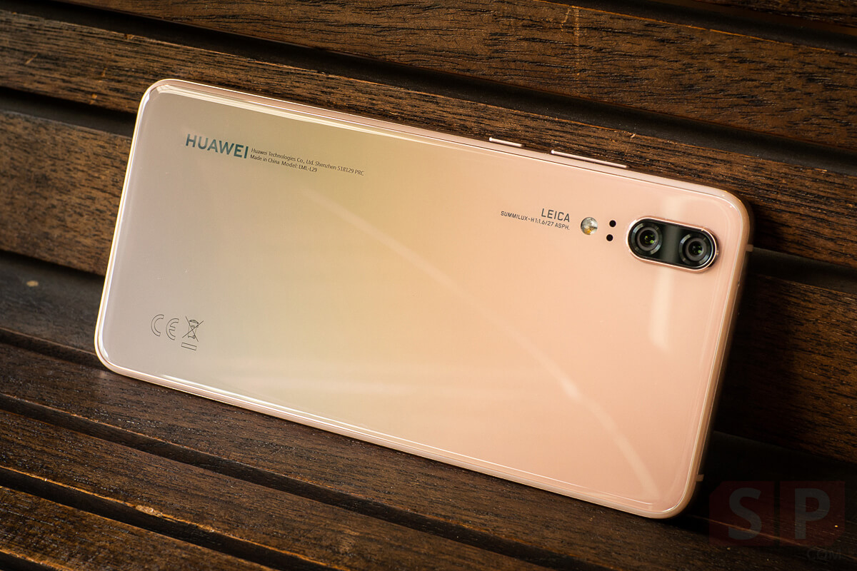 Review-Huawei-P20-SpecPhone_180422-11