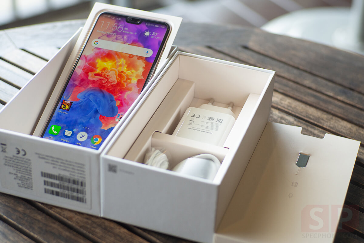 Review-Huawei-P20-SpecPhone_180422-2