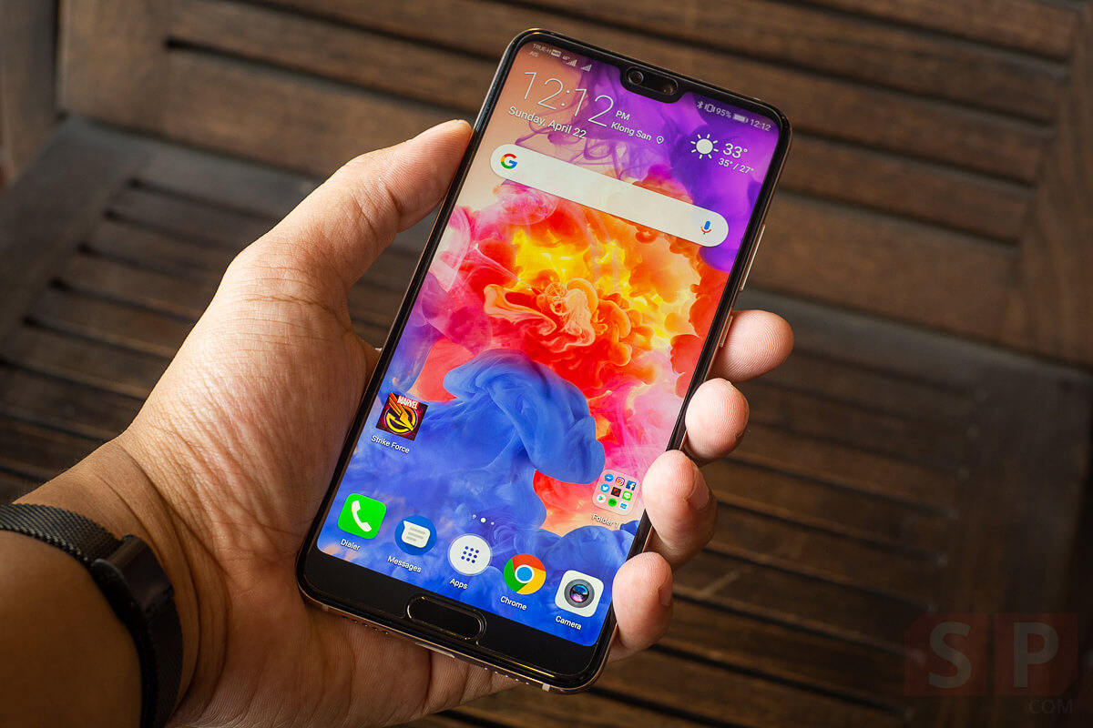 Review-Huawei-P20-SpecPhone_180422-23