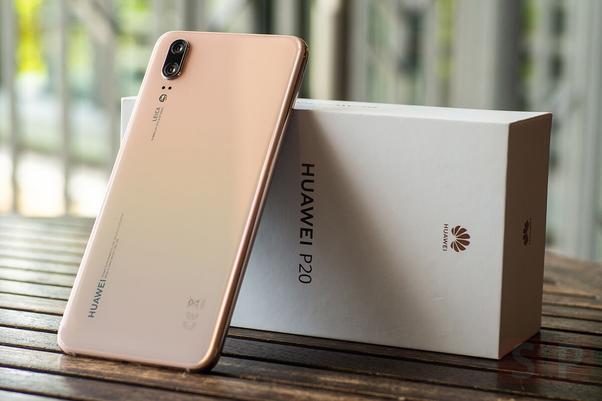 Review-Huawei-P20-SpecPhone_180422-28