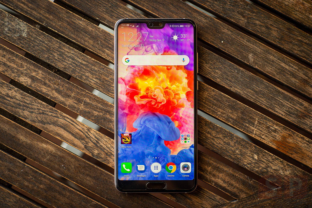 Review-Huawei-P20-SpecPhone_180422-33