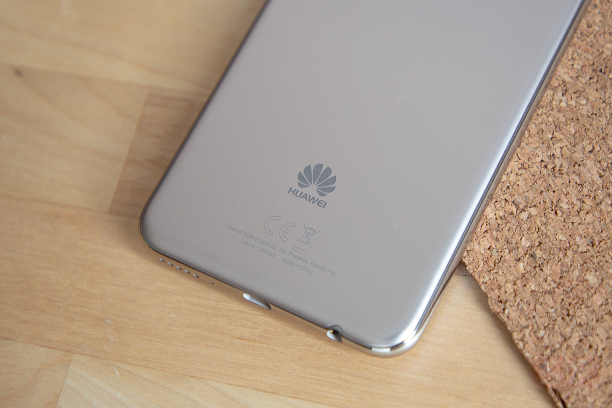 Review-Huawei-Y7-Pro-2018-SpecPhone-0007