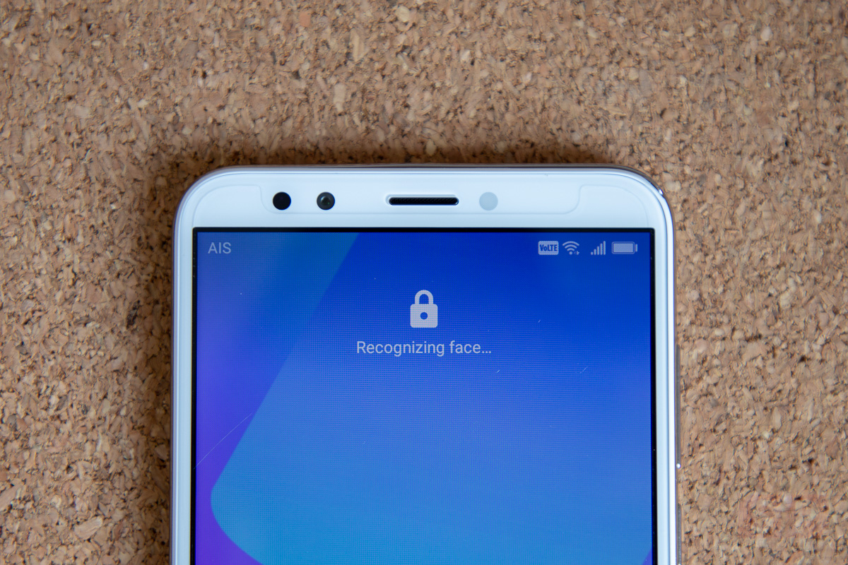 Review-Huawei-Y7-Pro-2018-SpecPhone-0010