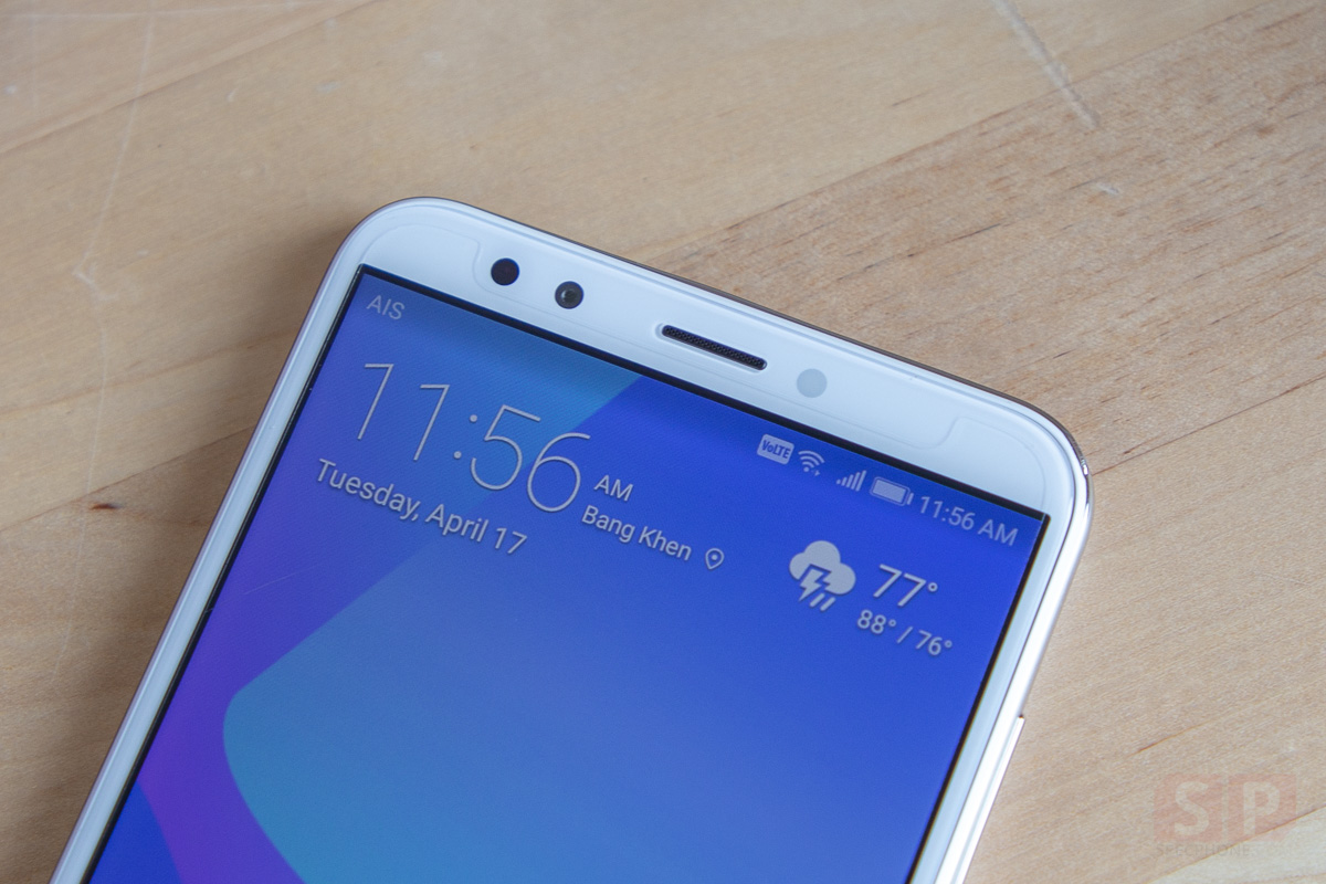 Review-Huawei-Y7-Pro-2018-SpecPhone-0013