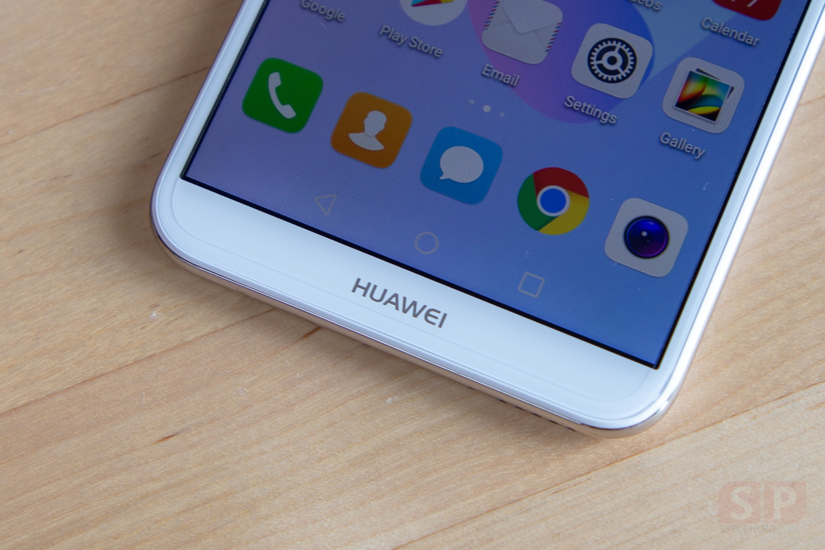 Review-Huawei-Y7-Pro-2018-SpecPhone-0014