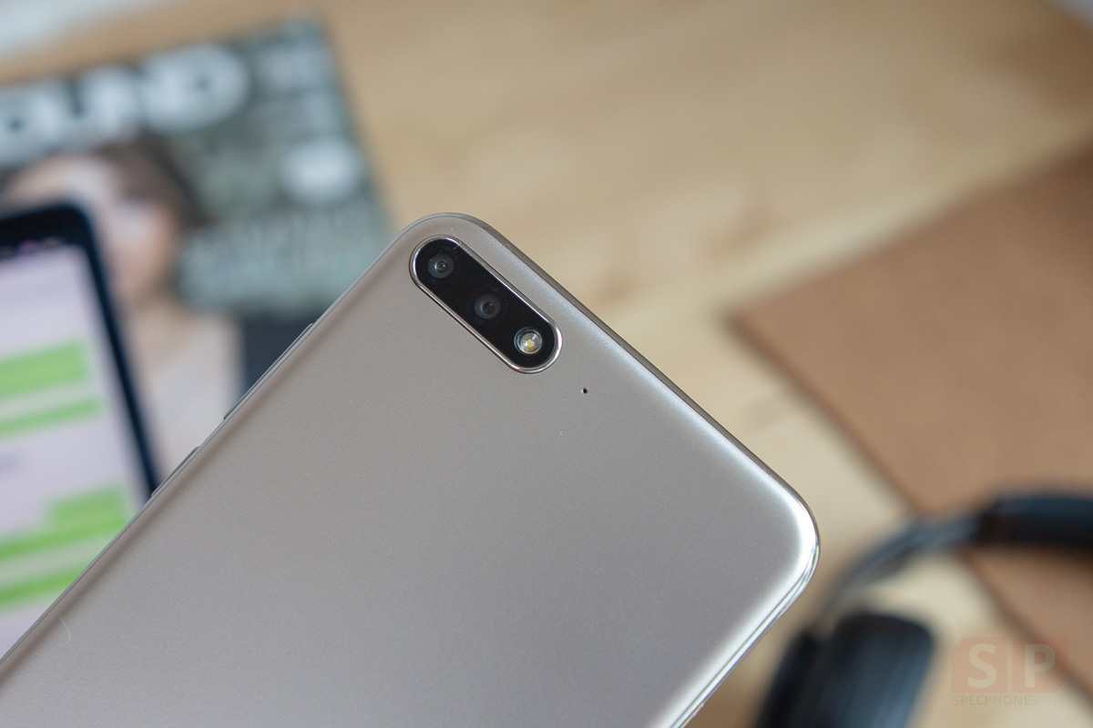 Review-Huawei-Y7-Pro-2018-SpecPhone-0018