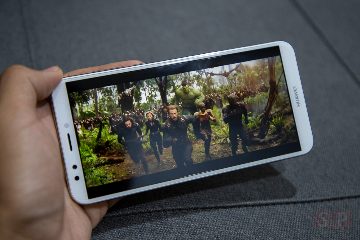 Review-Huawei-Y7-Pro-2018-SpecPhone-0022