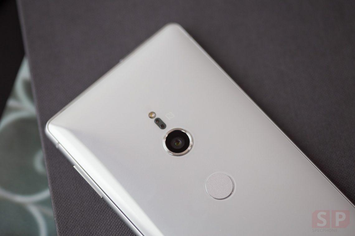 เจาะลึก Sony Xperia XZ2 ทำไมต้องมีระบบสั่น, 4K HDR ตั้งค่าอย่างไร และทำไมถึงถ่าย RAW ไม่ได้?