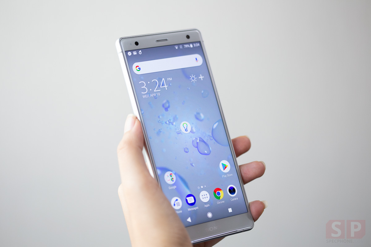 Review-Sony-Xperia-XZ2-SpecPhone-00030