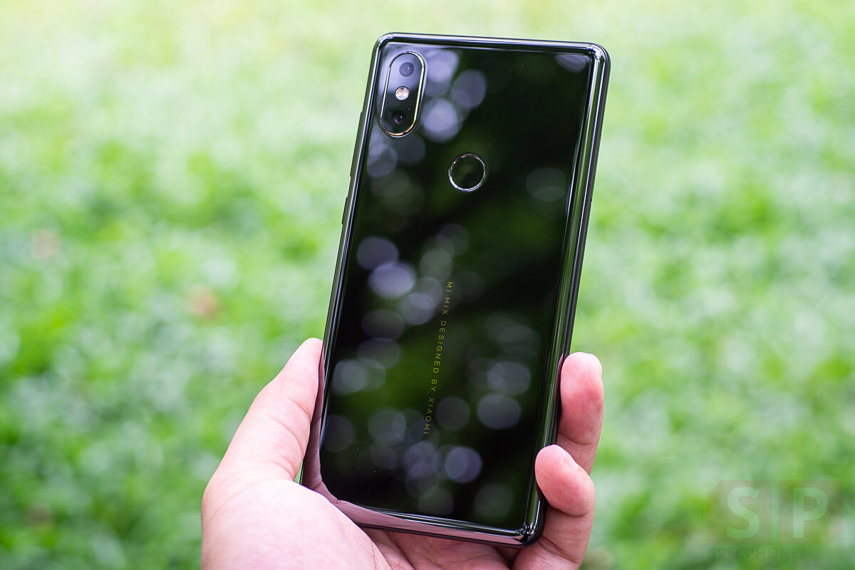 Review-Xiaomi-Mi-Mix-2S-SpecPhone_180406-20