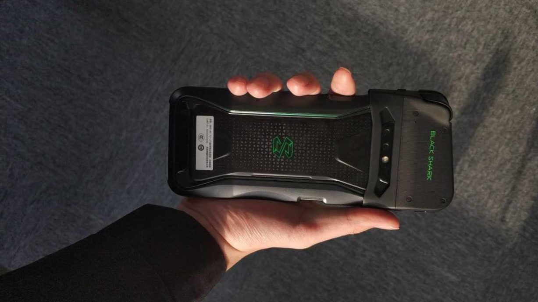 blackshark-xiaomi-gaming-smartphone