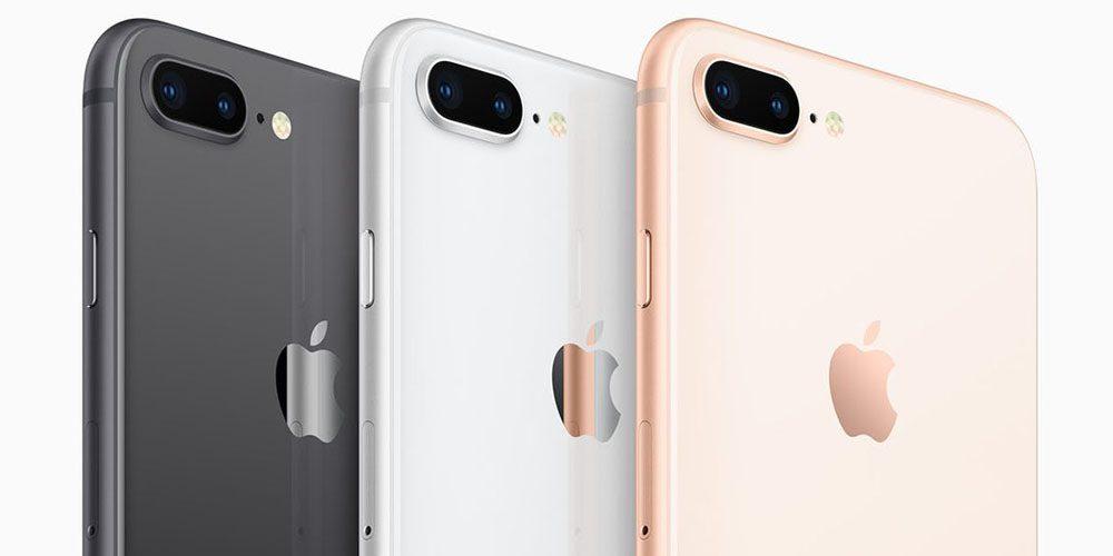 ระวัง!! iPhone 8, iPhone 8 Plus ที่ซ่อมจอกับร้านนอก เมื่ออัพ iOS 11.3 มีโอกาสจะทัชสกรีนไม่ได้!!