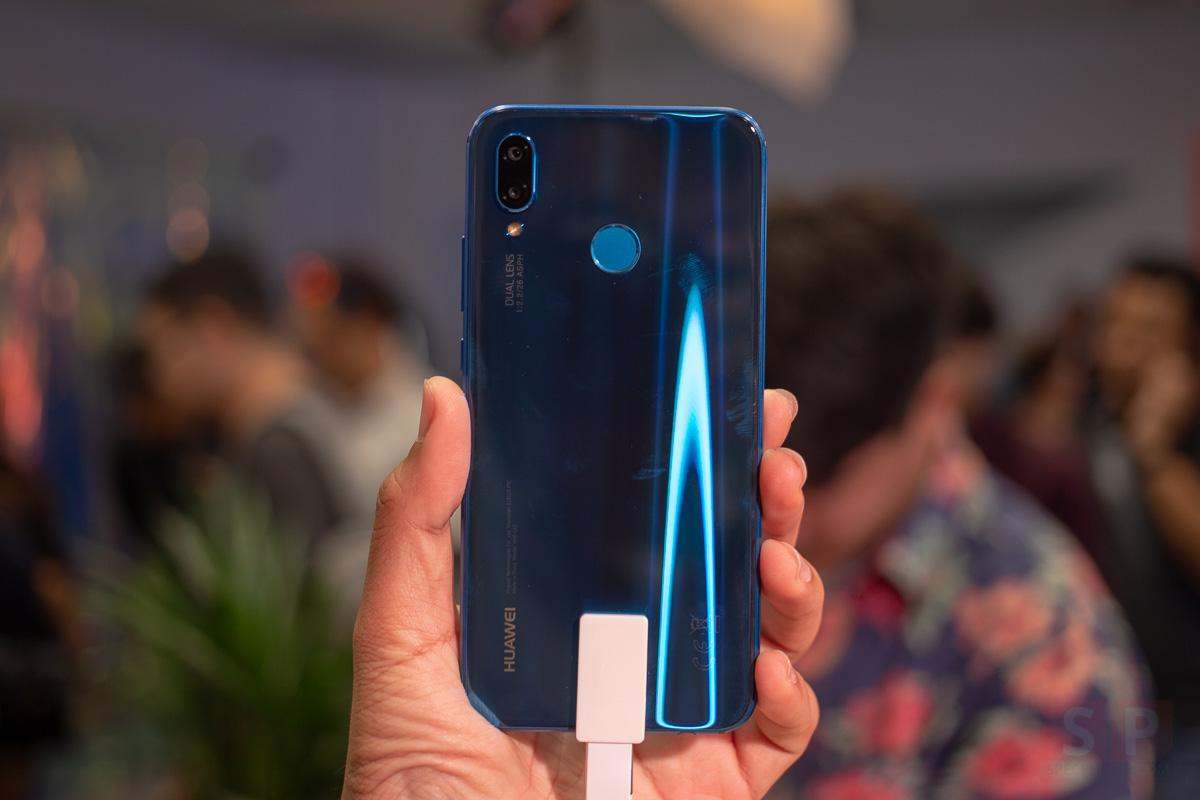 Hands-on-Huawei-nova-3e-SpecPhone-0006
