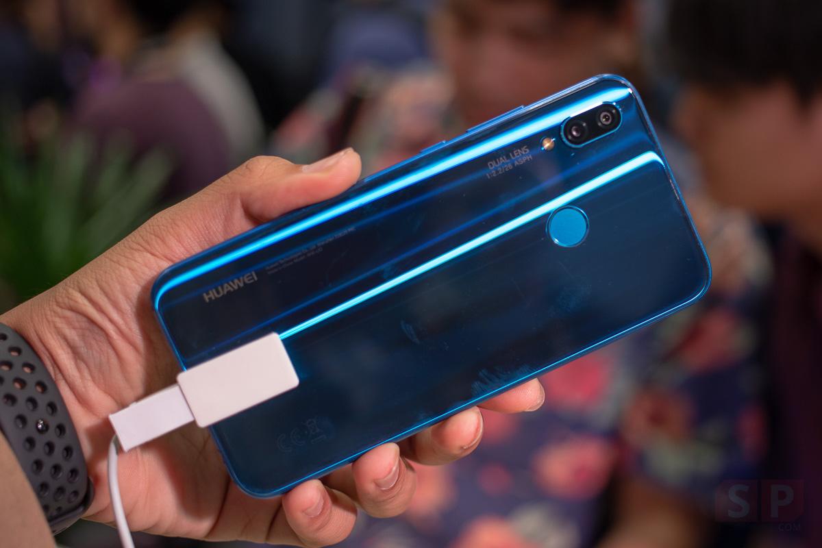 Hands-on-Huawei-nova-3e-SpecPhone-0011