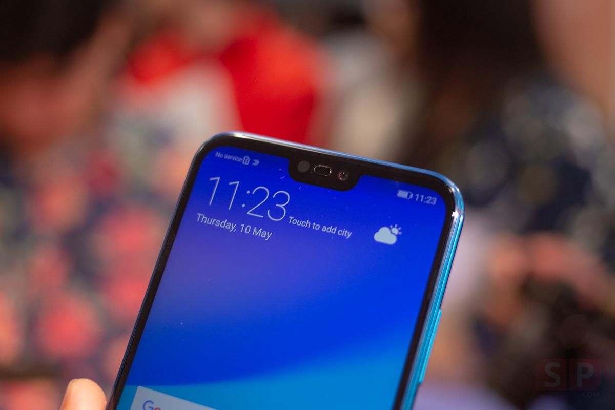 Hands-on-Huawei-nova-3e-SpecPhone-0015