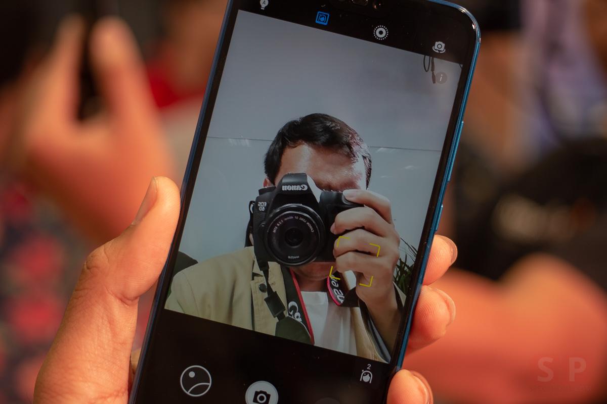 Hands-on-Huawei-nova-3e-SpecPhone-0018