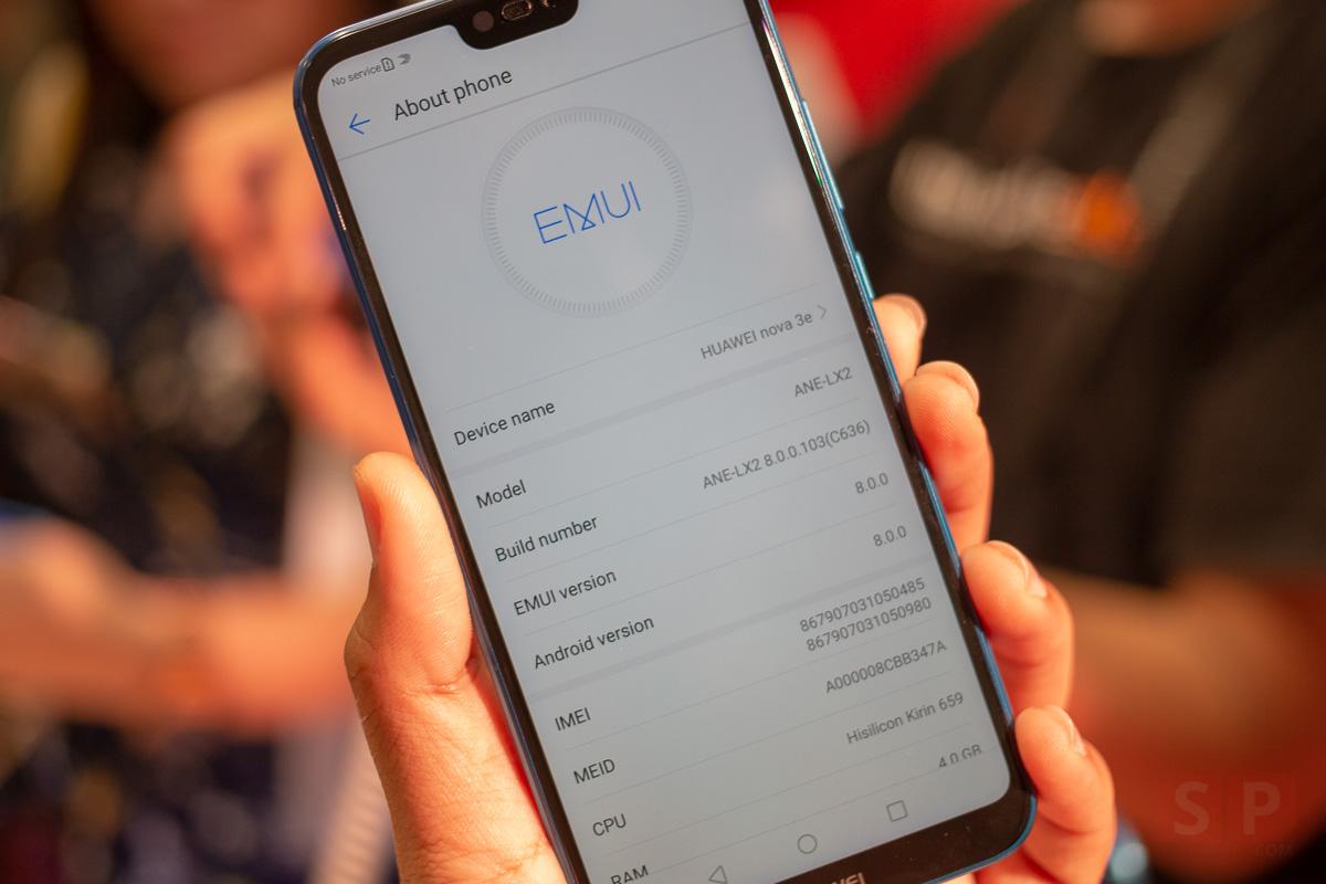 Hands-on-Huawei-nova-3e-SpecPhone-0021