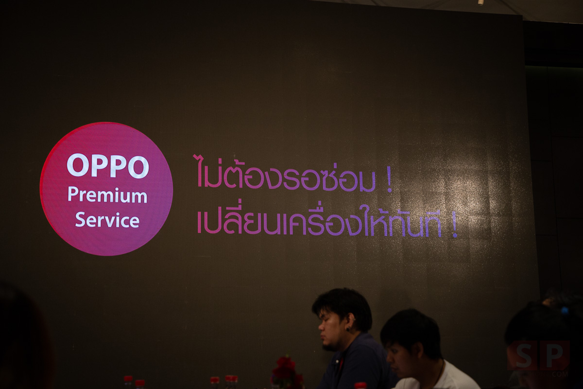Hands-on-OPPO-R15-Pro-SpecPhone-0008