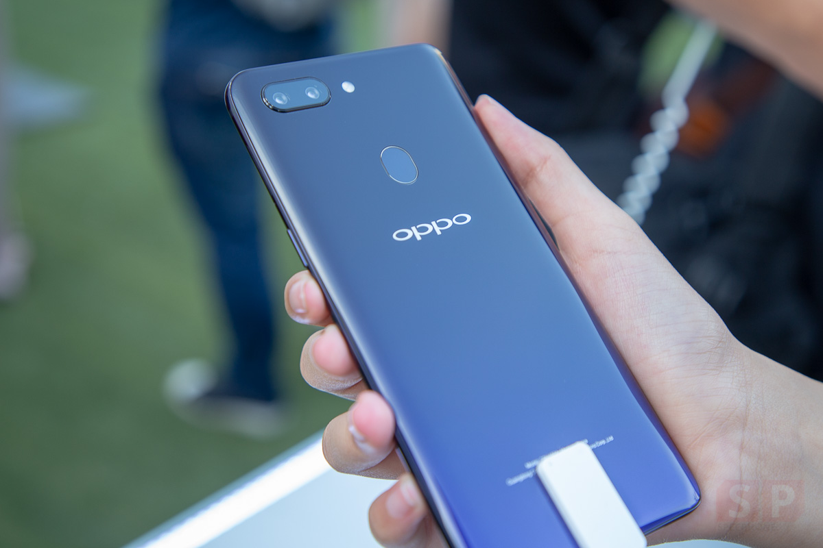 Hands-on-OPPO-R15-Pro-SpecPhone-0013
