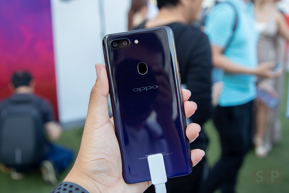 Hands-on-OPPO-R15-Pro-SpecPhone-0014