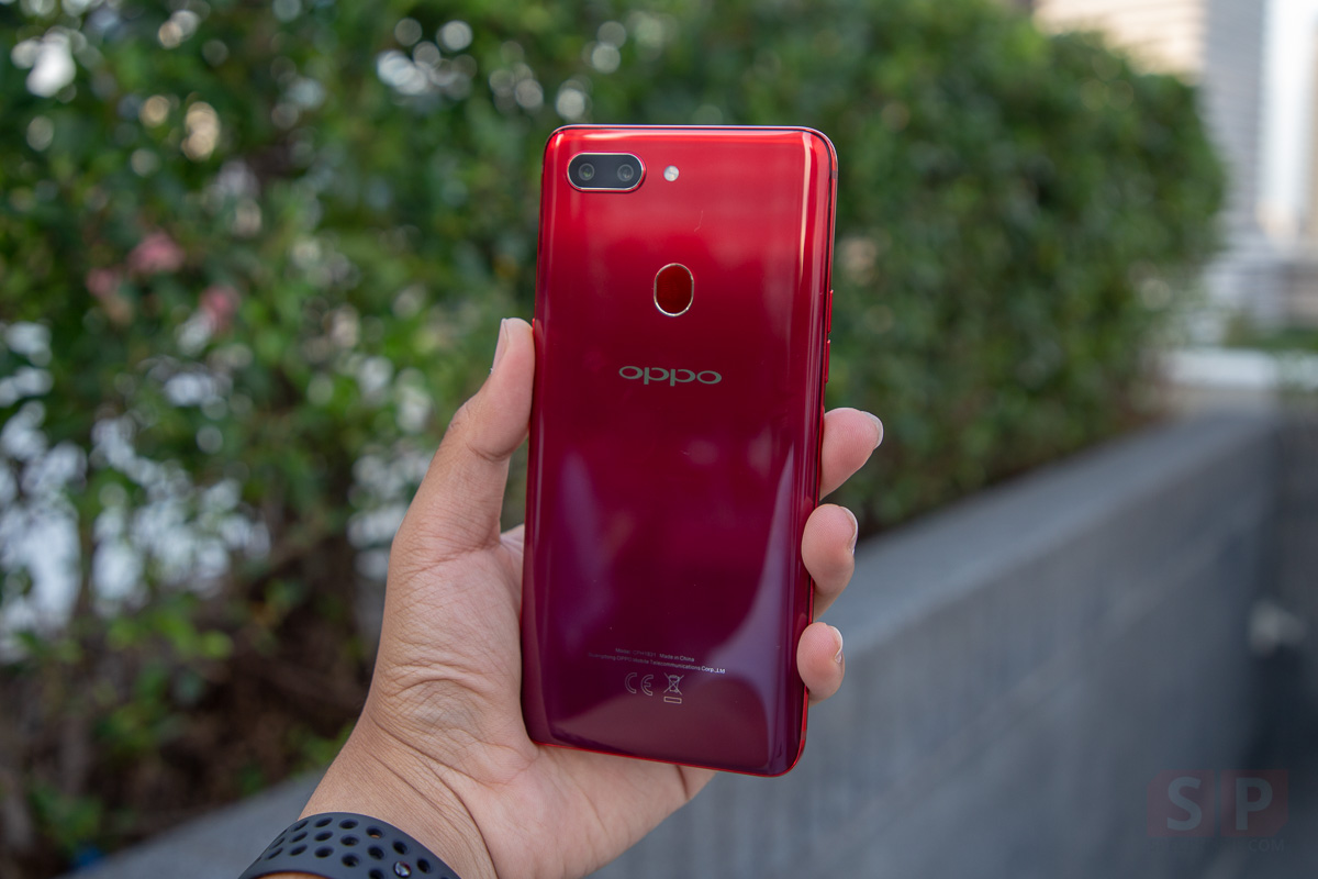 Hands-on-OPPO-R15-Pro-SpecPhone-0034