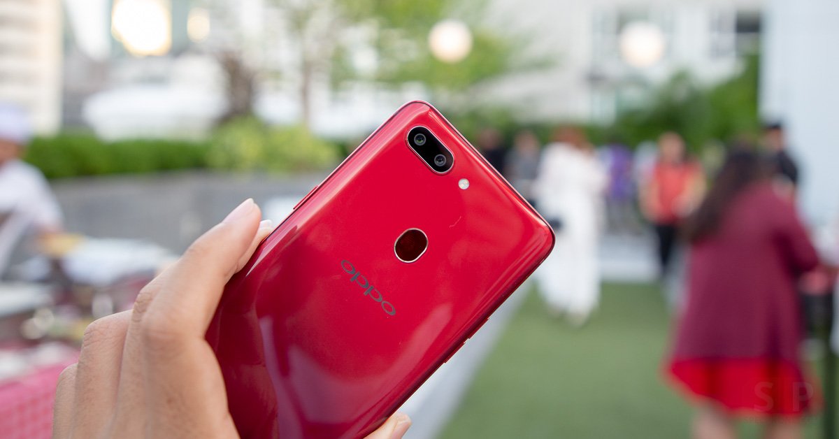 Hands-on-OPPO-R15-Pro-SpecPhone-Cover-0001