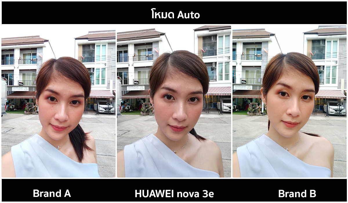 Huawei-nova-3e-Auto-Mode-Selfies-Compare-001