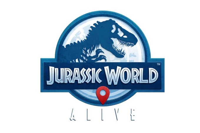 [Game News] Jurassic World Alive ปล่อยให้ดาวน์โหลดทั้ง iOS และ Android ออกไปจับไดโนเสาร์กัน !!