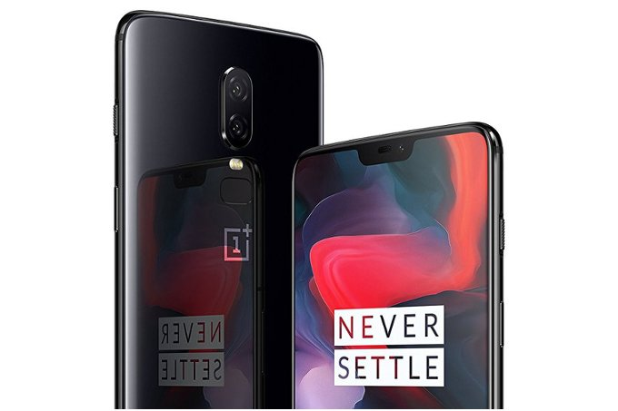 Massive-OnePlus-6-leak-reveals-prices-release-date-and-nice-looking-renders