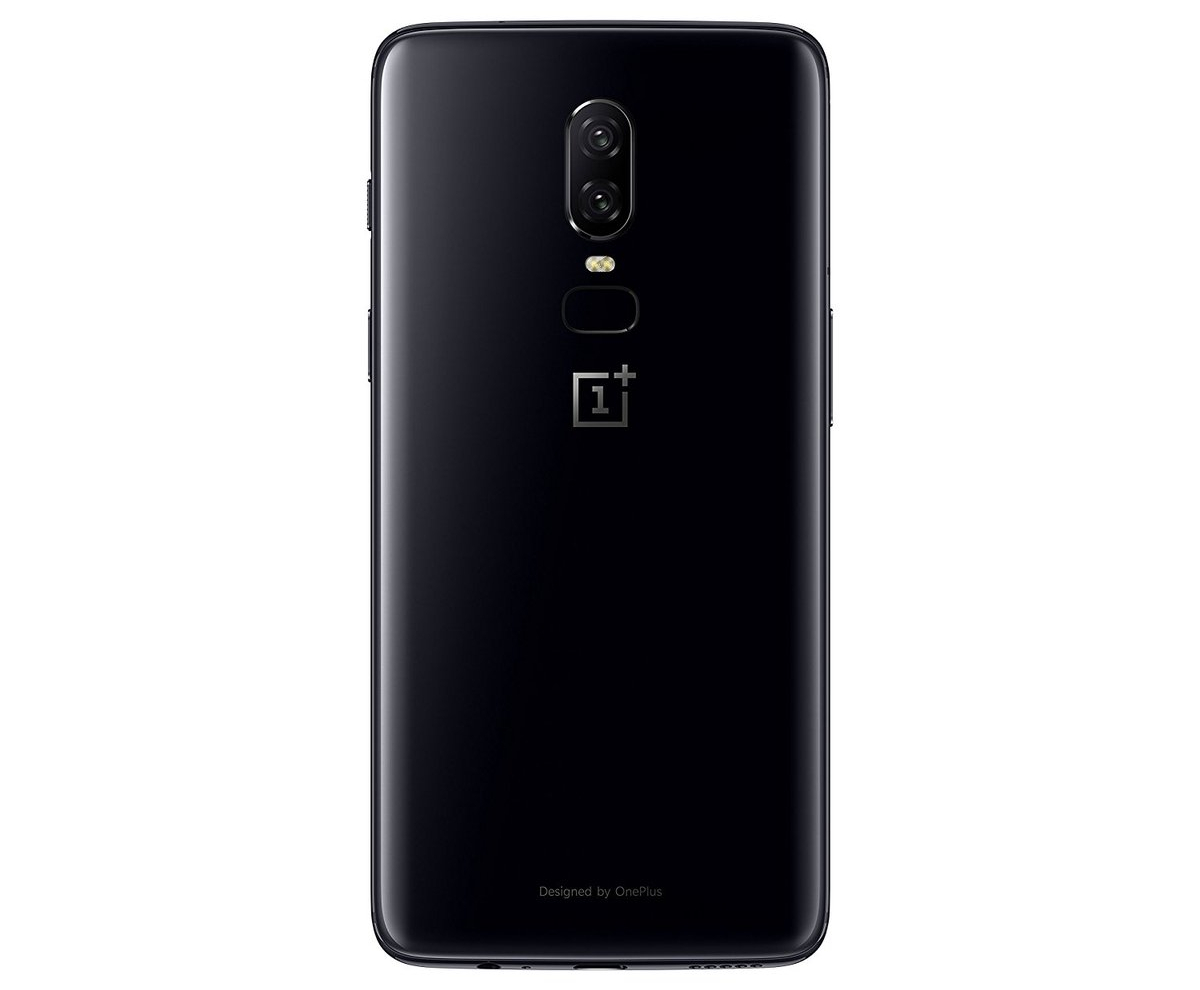 OnePlus-6-in-Midnight-Black-and-Mirror-Black (3)