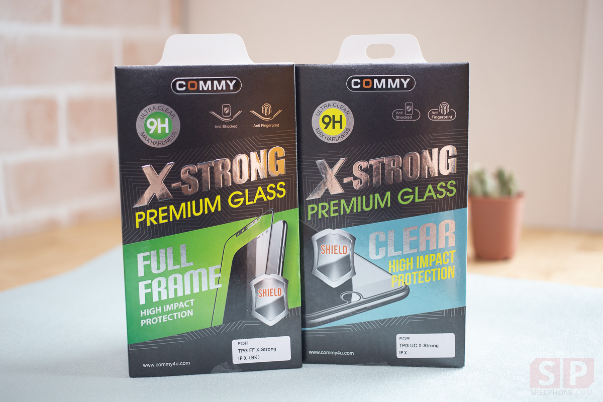 Review-Commy-X-Strong-Premium-Glass-SpecPhone-29