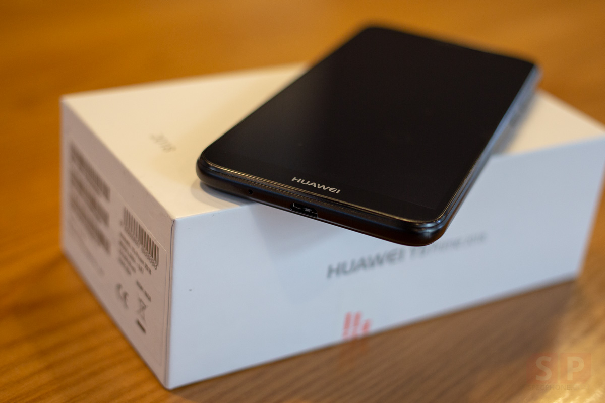 Review-HUAWEI-Y5-Prime-2018-SpecPhone-0009
