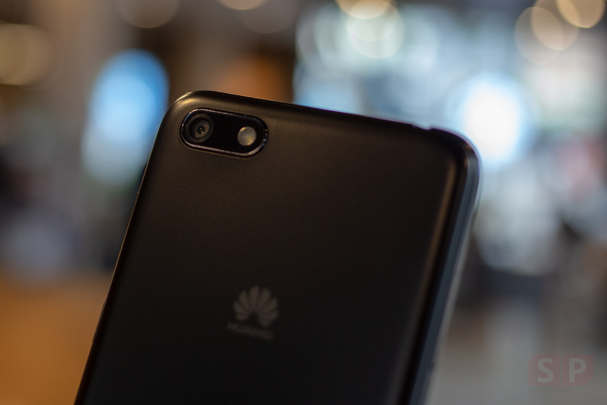 Review-HUAWEI-Y5-Prime-2018-SpecPhone-0015