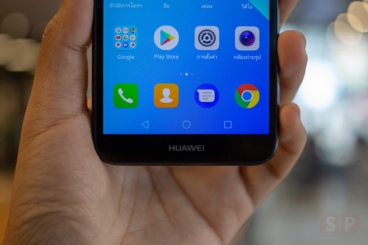 Review-HUAWEI-Y5-Prime-2018-SpecPhone-0018