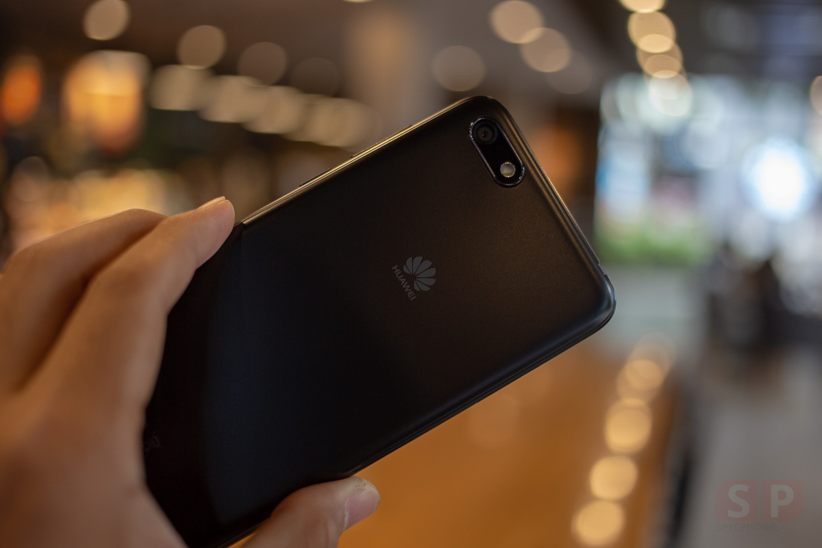 Review-HUAWEI-Y5-Prime-2018-SpecPhone-0023
