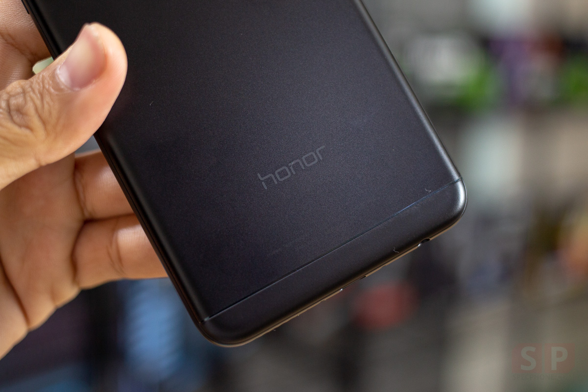 Review-Honor-7c-SpecPhone-0006