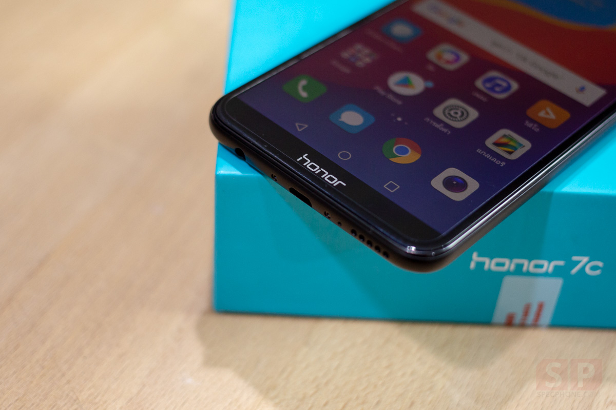 Review-Honor-7c-SpecPhone-0008
