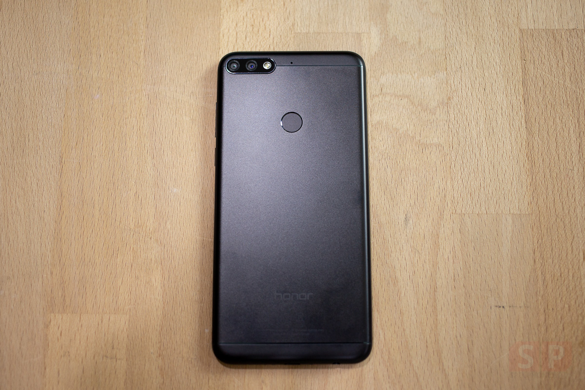 Review-Honor-7c-SpecPhone-0015
