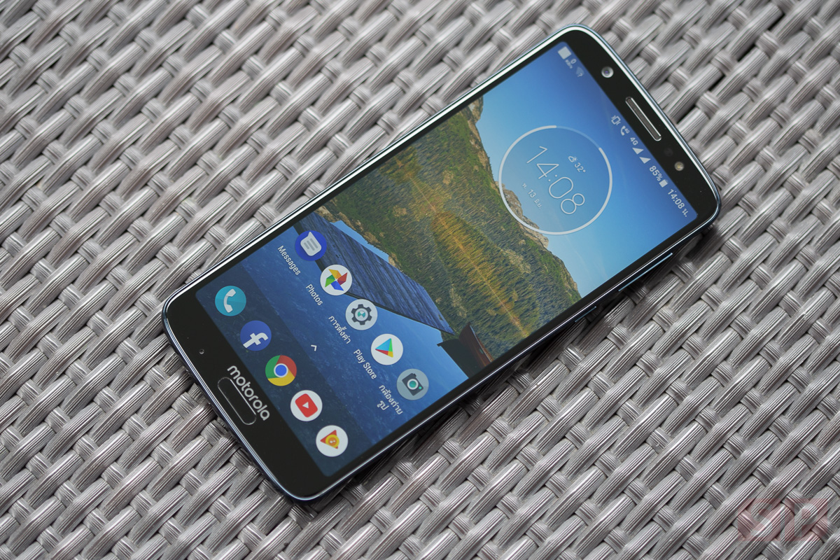 Review-Motolora-x4-SpecPhone-5
