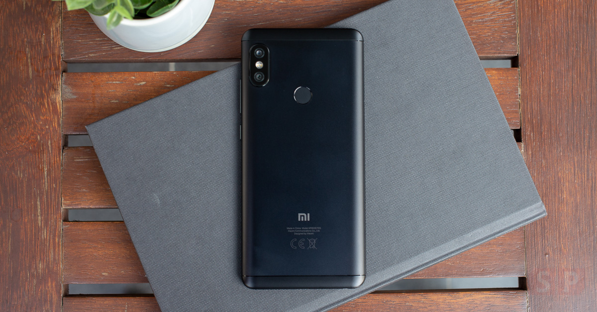 Review-Xiaomi-Redmi-Note-5-SpecPhone-0003