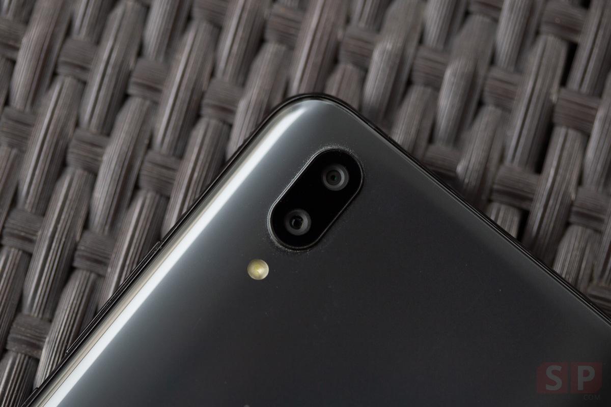 Review-vivo-x21-SpecPhone-13