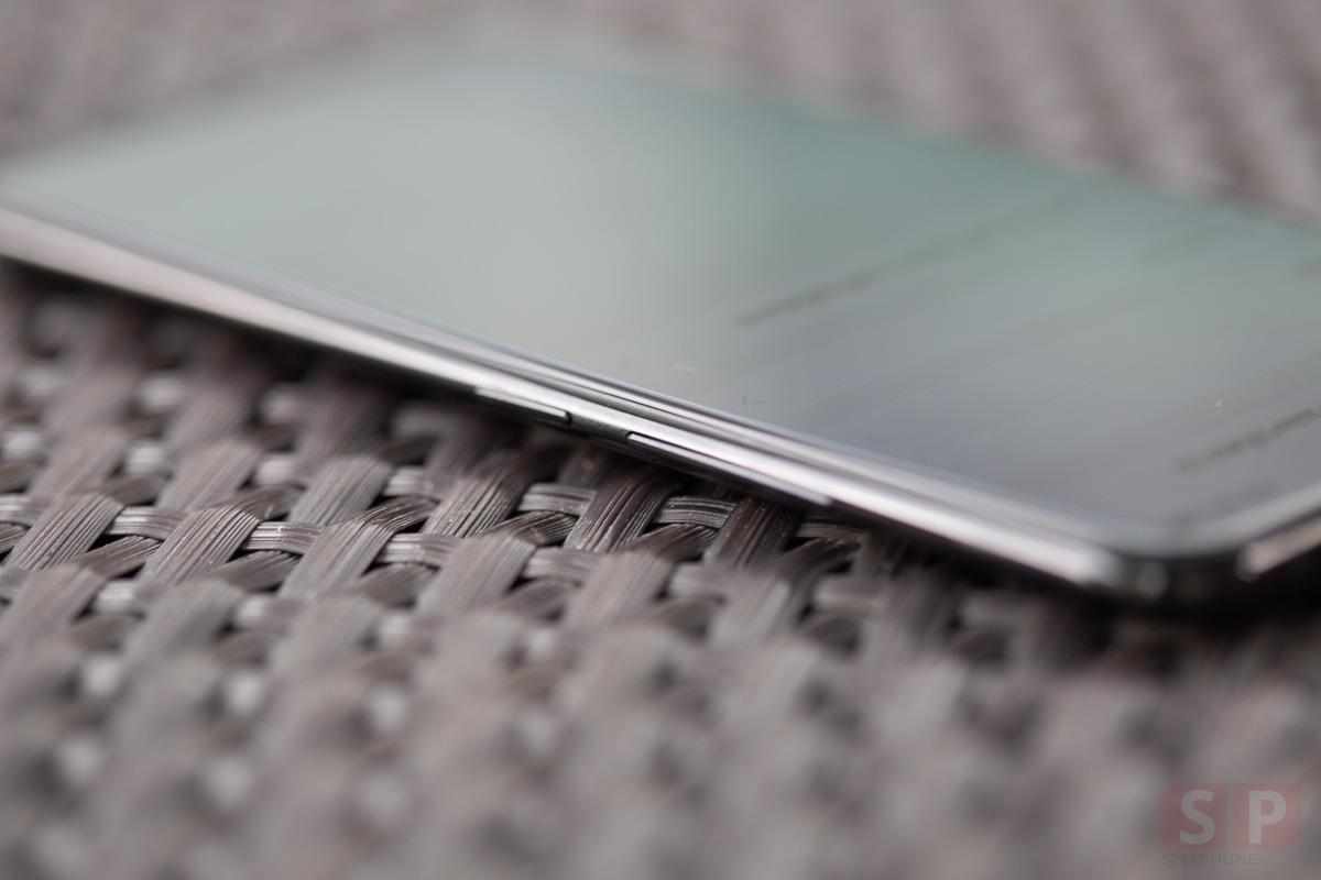 Review-vivo-x21-SpecPhone-17