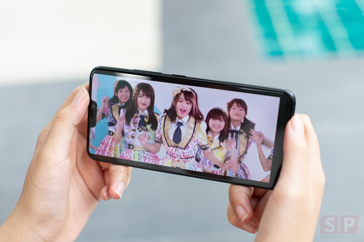 Review-vivo-x21-SpecPhone-42
