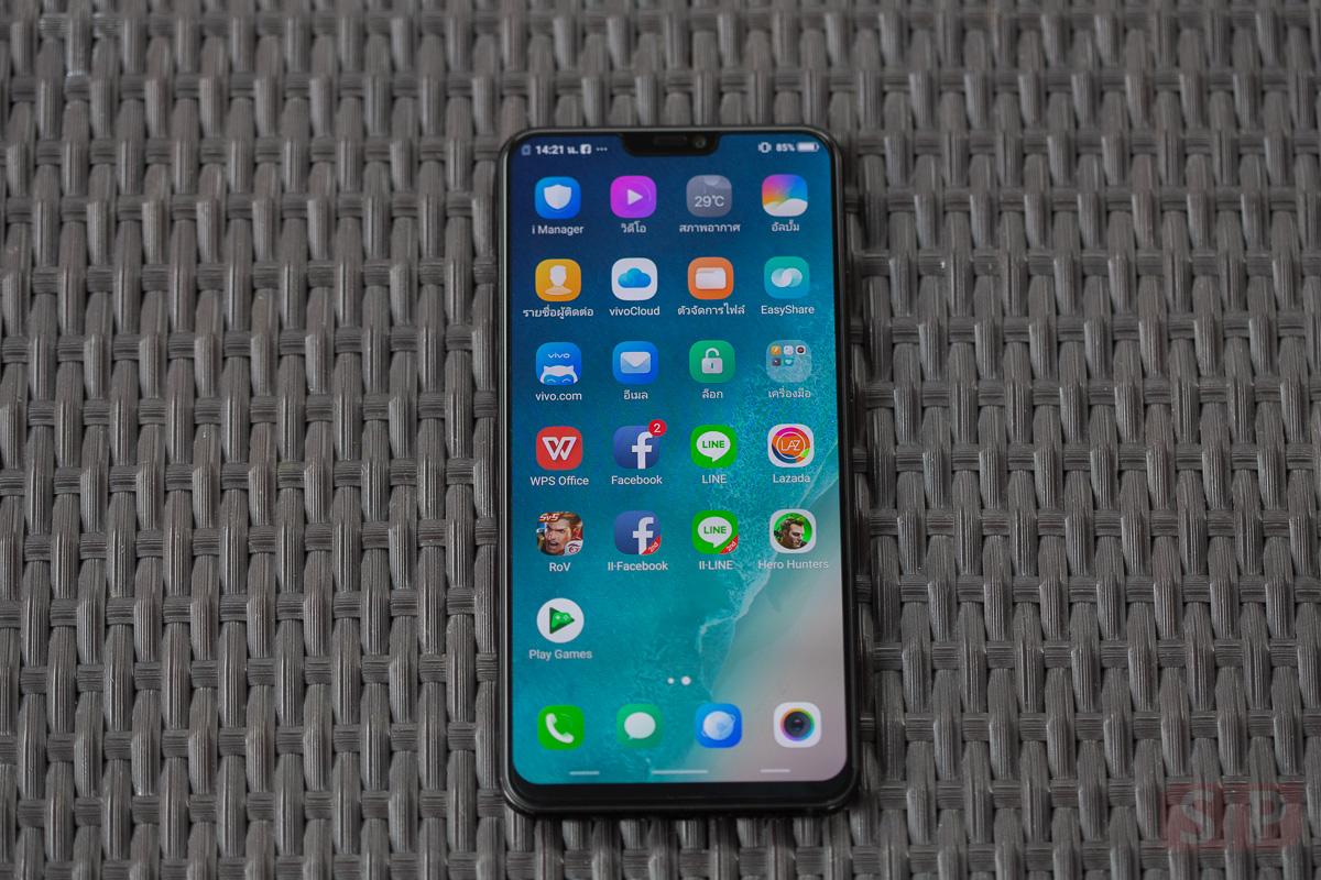 Review-vivo-x21-SpecPhone-5