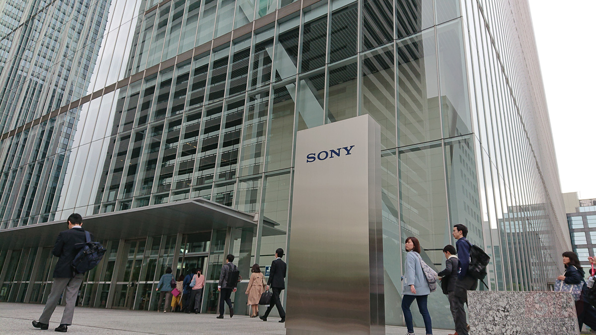 Sony-Xperia-XZ2-in-Japan-Trip-SpecPhone-0016