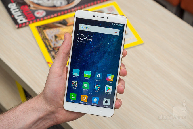 Xiaomi-Mi-Max-3-to-be-launched-in-July-says-companys-CEO