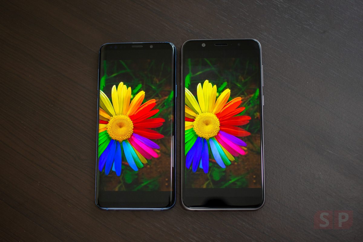 Compare-ASUS-Zenfone-Max-Pro-M1-Display-001