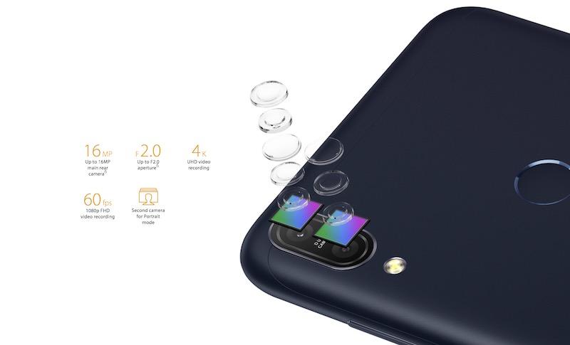 Compare-ASUS-Zenfone-Max-Pro-M1-vs-Xiaomi-Redmi-Note-5-3